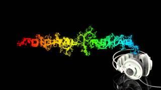 Usher - DJ Got Us Fallin In Love Again (Jump Smokers Remix) [HQ]
