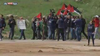 فلسطين في يوم الأرض.. حكايات الأمس واليوم