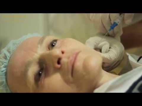 Aurum Aesthetic Clinic - ReDexis