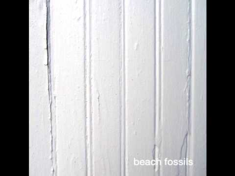 Beach Fossils - Beach Fossils (Full Album)