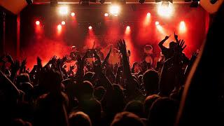 Frittenbude - Mindestens in 1000 Jahren (Live im Astra Kulturhaus Berlin 11.05.2012)