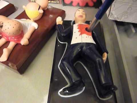 Amsterdam Novelty Toys