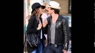 Ian + Nikki Love