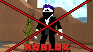 THE WORST SIMULATOR IN WHAT I PLAYED? BIG BOOGA DIG • ROBLOX [#105]