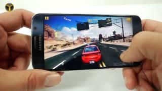 Video Samsung Galaxy S6 İncelemesi download MP3, 3GP, MP4, WEBM, AVI, FLV Desember 2017