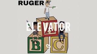 kil ruger ft egovert kimo