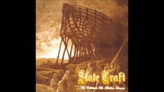 Statecraft - Creation, Domination, Retribution