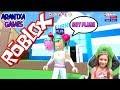 Me compro el plus y preparo una fiesta 🎉 Meepcity ROBLOX - Arantxa games