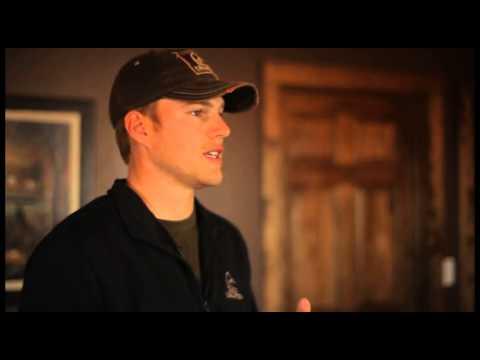 Migration Alert: DU-TV Crew Provides North Dakota Report