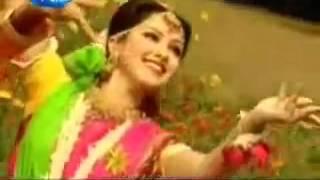 Behure Logon . Bengali Folk Song