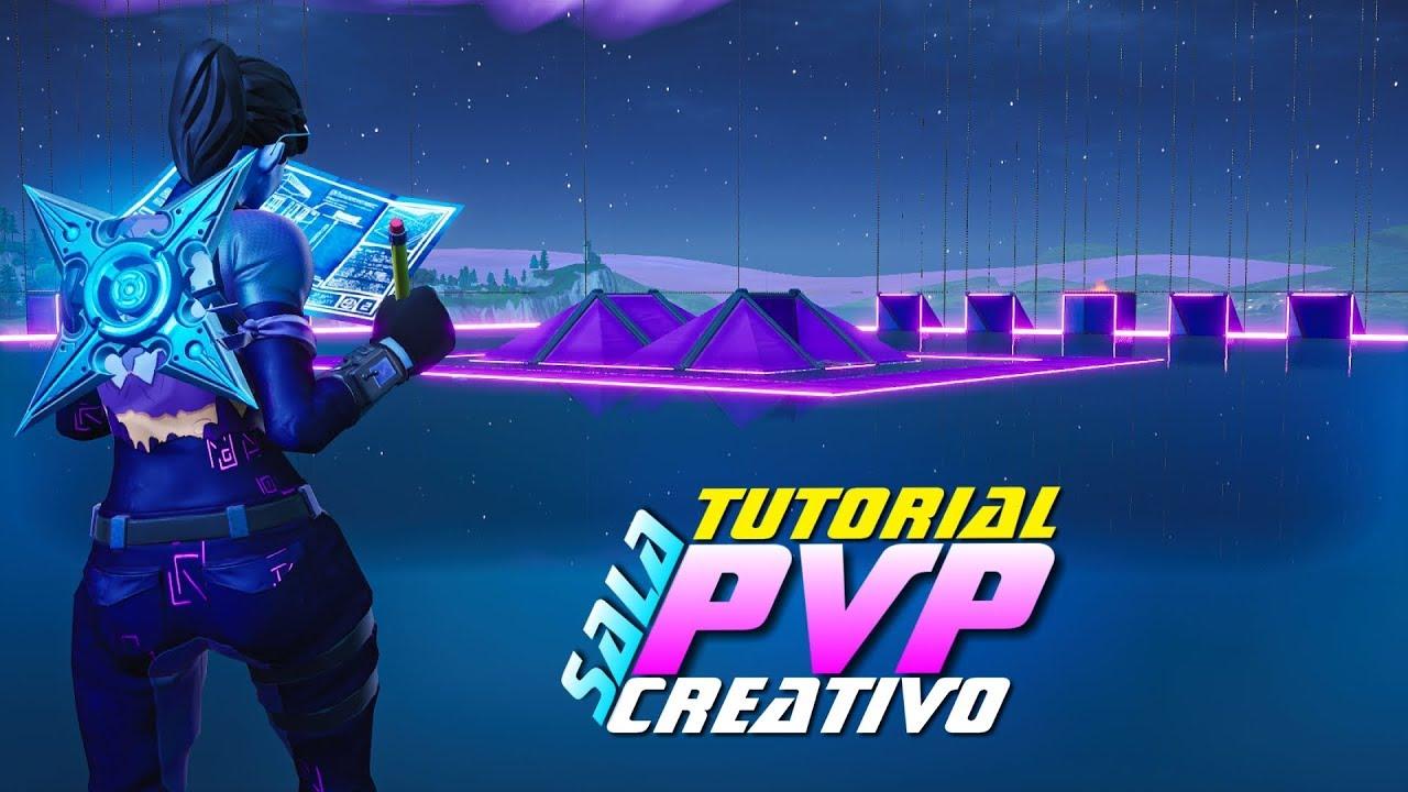 Map Pvp Fortnite Como Hacer El Mejor Diseno Para Tu Isla Pvp De Fortnite Paso A Paso Feed Buho Youtube
