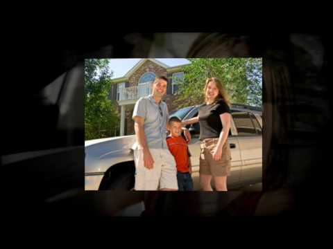 Plano Auto Insurance: Have Recent Changes Impacted Your Life?