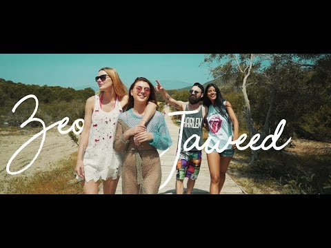 Zeo Jaweed - Es (Official)