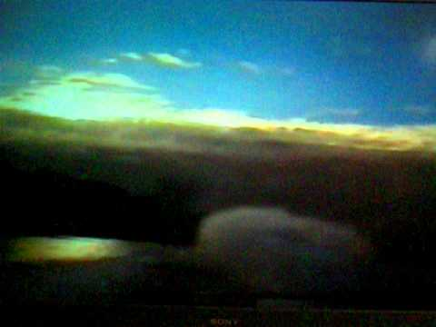 1977 Jet Mate 460 Big Block - Chain of 7 Lakes Part 2