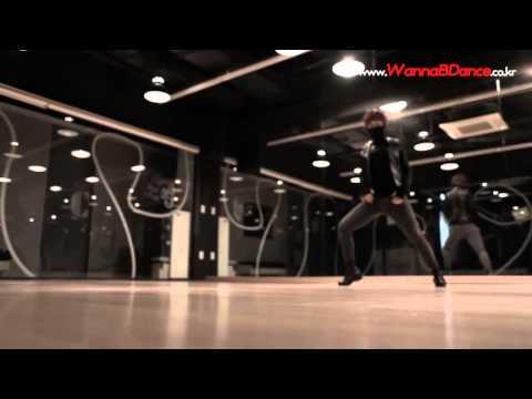 Ne-yo sexy love dance