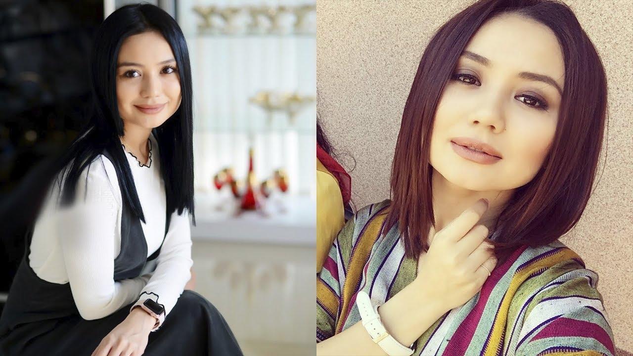 uzbekskie-fotki-aktris