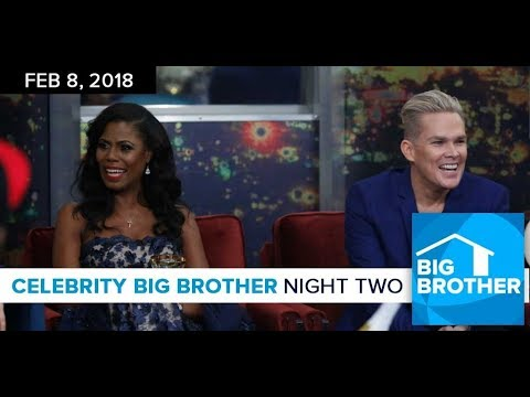Watch the Celebrity Big Brother Finale Online: Live Stream ...