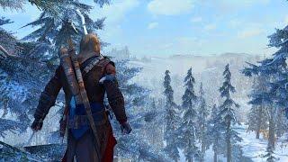 Assassin s Creed 10 фактов о которых вы, скорее всего, не знали 4