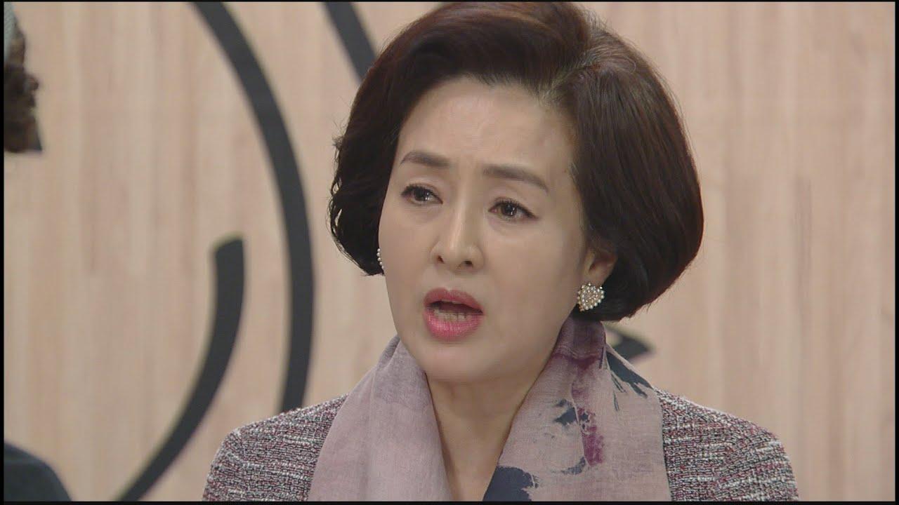 Download [Tomorrow Victory] 내일도 승리 105회 - Lee Bo-hee lose one's temper 이보희, 이상숙 찾아가 버럭 '최필립 가만 안 둬' 20160325