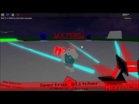 Roblox Star Glitcher Fe How To Get Err0r In Roblox Star Glitcher Fe Version Youtube