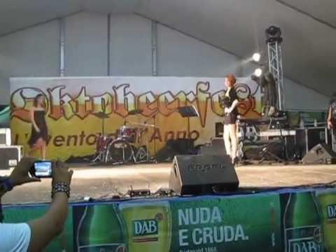 EVENTO OKTOBERFEST RIRRA & MODA (VIDEOAMATORIALE/BOGI2012).mp4