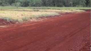 2° Etapa do Campeonato Matogrossense de Fórmula Tubular em Tangará da Serra part:3