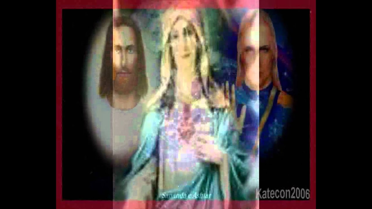 Revelando la identidad del Anticristo. Príncipe William el ...