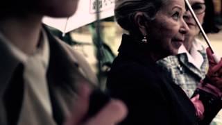 La Mamif' Troc'n'Roll avec Danièle et Béatrice : C'est du propre ! - I love ma grand-mère (Ep. 2)