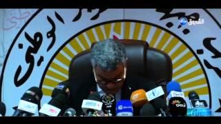 """هنا الجزائر: الجزائريون والدستور: غضب في الداخل بسبب""""قلة التنمية""""..واستياء في الخارج بسبب المادة 51!"""