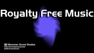 Samovar Party - Royalty Free Klezmer Beat Music