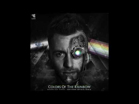Sevenn - Colors Of The Rainbow (Gottinari Remix)