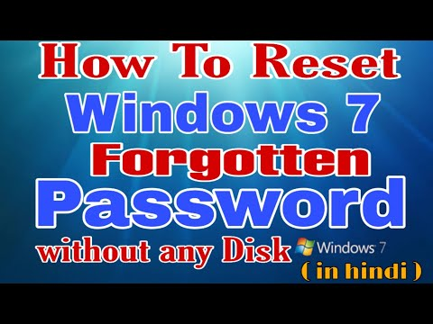 how-to-recover-/-reset-forgotten-windows-7-password-without-losing-data