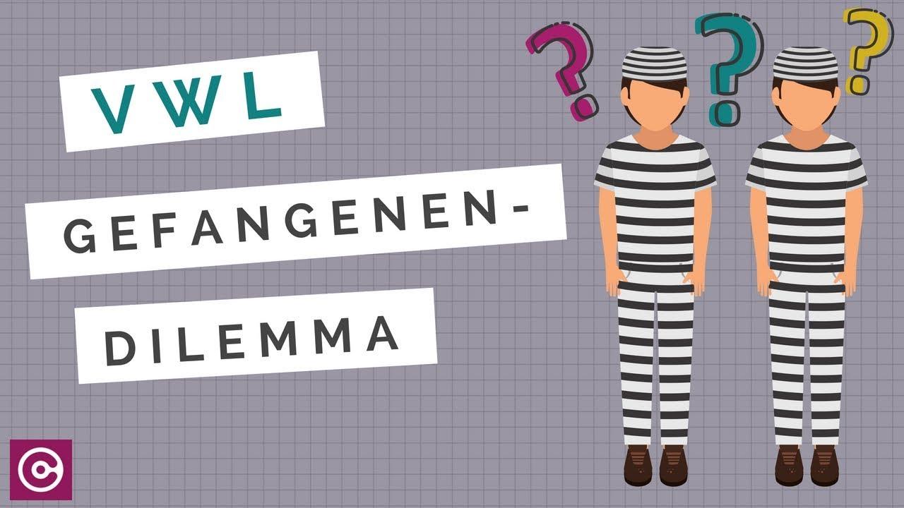 Dilemma Beispiele Definition Vorlage Storyboard