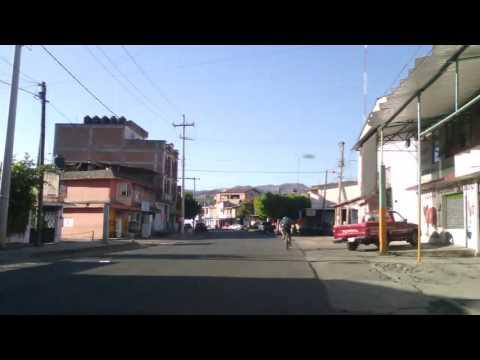 documental sobre el calentamiento global de YouTube · Duração:  5 minutos 52 segundos