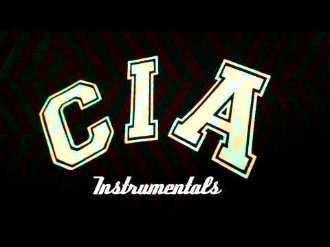 C.I.A. - Una (instrumental)