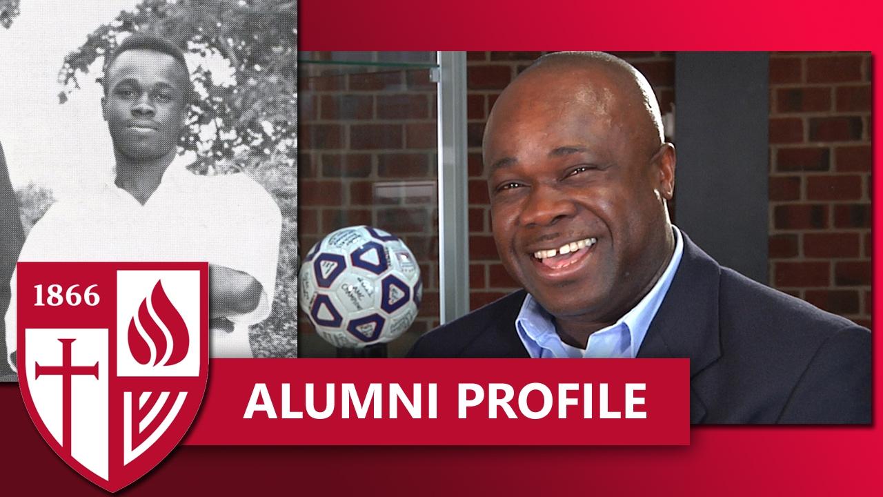 Roberts Wesleyan Alumni Profil...