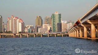 Guia de viagem - Seul, Coreia do Sul | Expedia.com.br