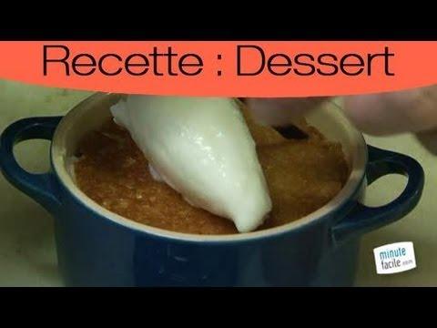 dessert-:-recette-du-riz-au-lait