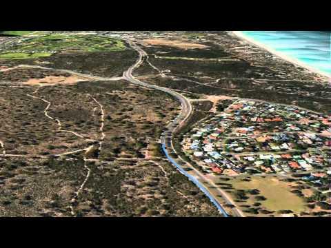 UWCT Perth - Road Race