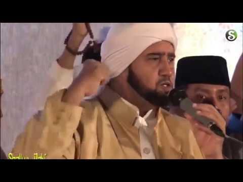 Full Habib Syech Terbaru Pasuruhan Bersholawat