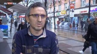 انقسام في الشارع التركي حيال التعديلات الدستورية