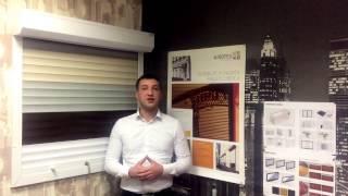 Роллеты, роллетные ворота в СПБ www.rolletavspb.ru(, 2017-03-01T13:21:52.000Z)