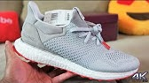 99618d479012c SOLEBOX X ADIDAS ULTRA BOOST UNCAGED - Duration  3 08. SC00P2O8 22