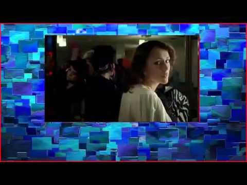 Ashes To Ashes Season 1 Episode 2