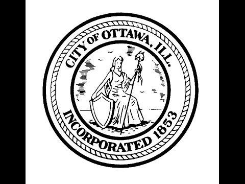 April 1, 2014 City Council Meeting