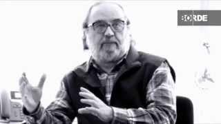 Reforma Política del Distrito Federal, análisis de Ignacio Marván Laborde