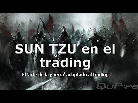 sun-tzu:-el-arte-de-la-guerra-en-el-trading-(parte-1)