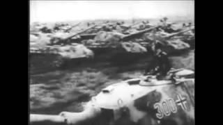 Видео о Великой Отечественной Войне