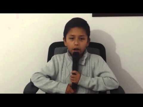 Prehispanic cultures presentation by Sergio Rodriguez Suárez