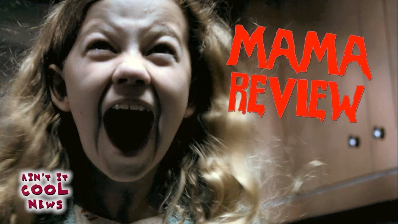 Download Mama Review